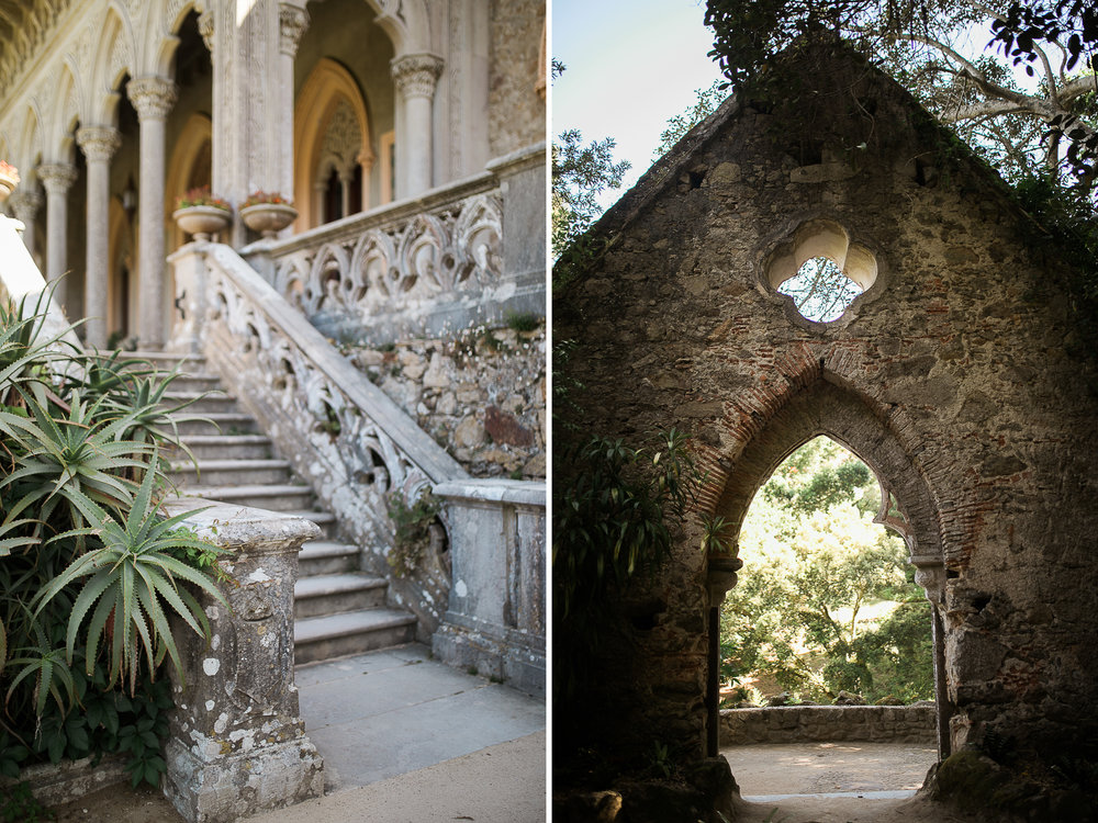 Portugal-destination-wedding-photographer_036.jpg