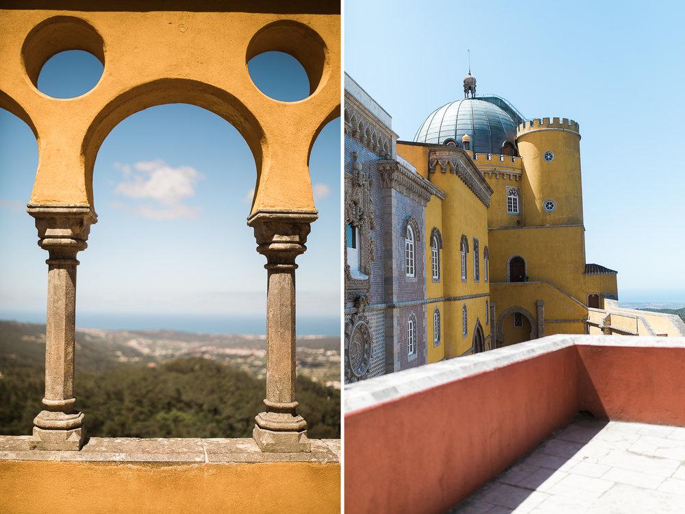 Portugal-destination-wedding-photographer_039.jpg