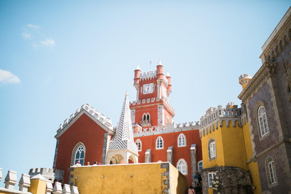 Portugal-destination-wedding-photographer_040.jpg
