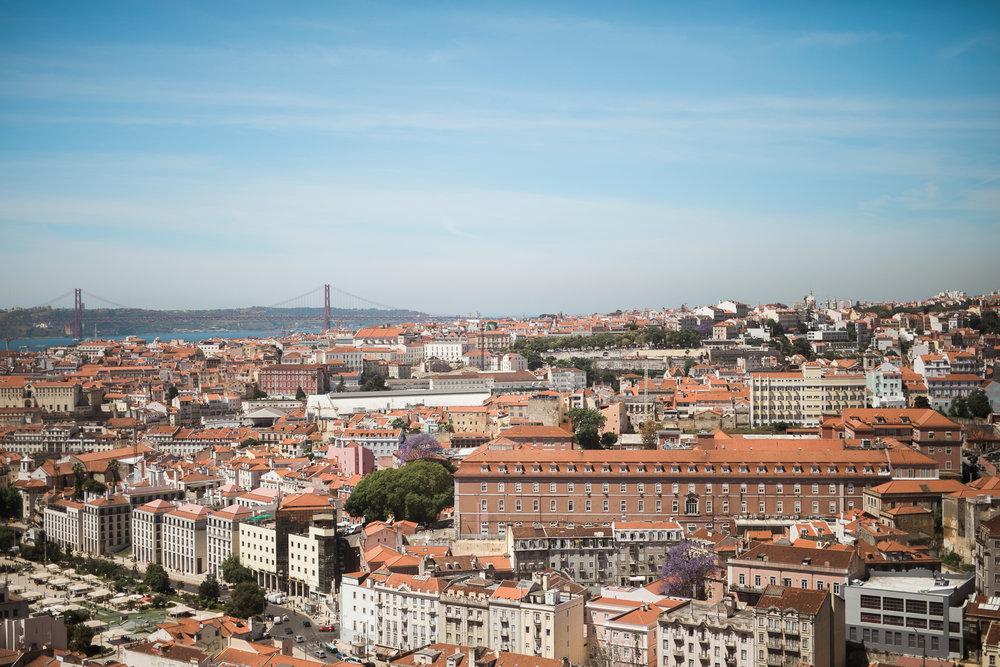 Portugal-destination-wedding-photographer_041.jpg