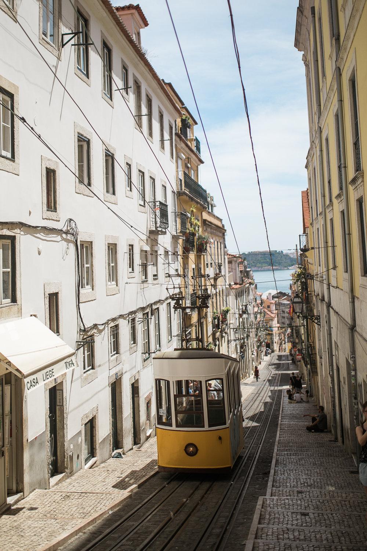 Portugal-destination-wedding-photographer_042.jpg