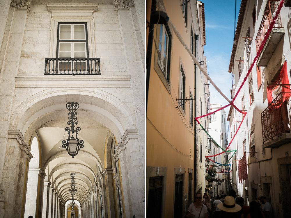 Portugal-destination-wedding-photographer_046.jpg