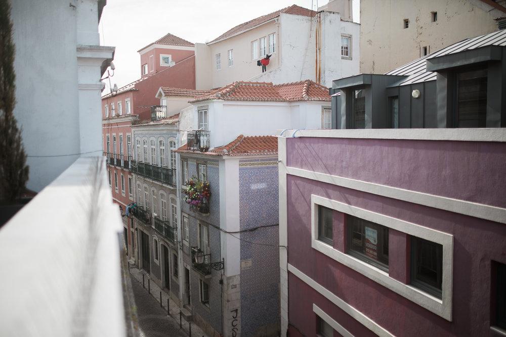 Portugal-destination-wedding-photographer_047.jpg