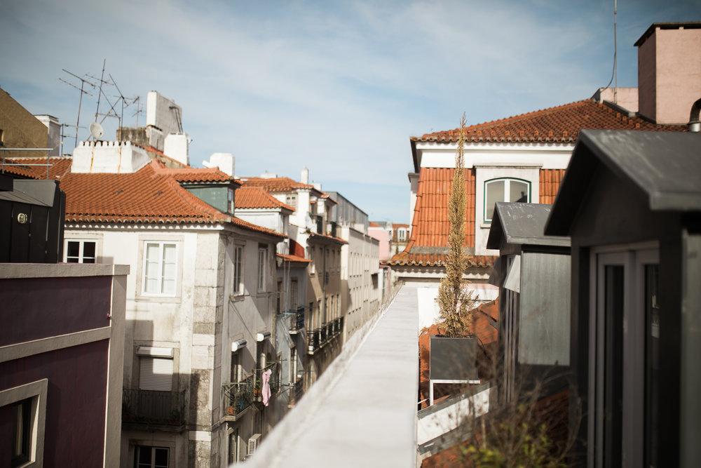 Portugal-destination-wedding-photographer_048.jpg
