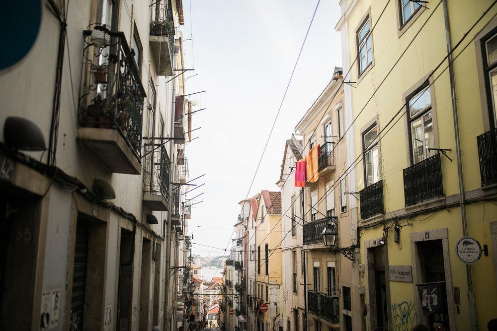 Portugal-destination-wedding-photographer_049.jpg