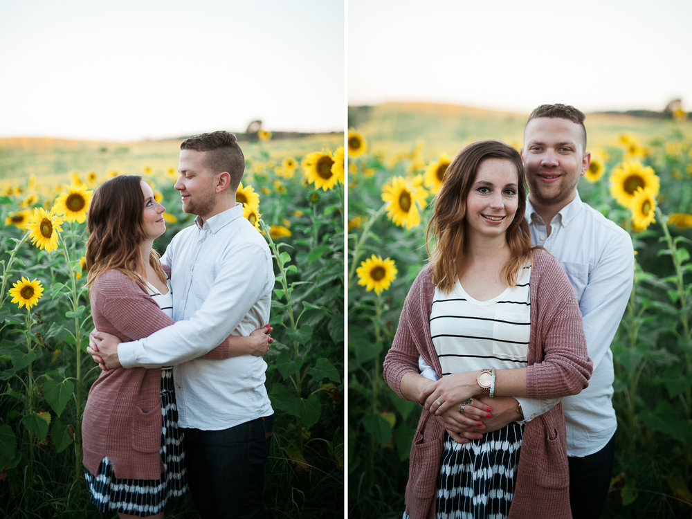Pope-Farms-Sunflower-Engagement-Session-Madison-Wisconsin_018.jpg
