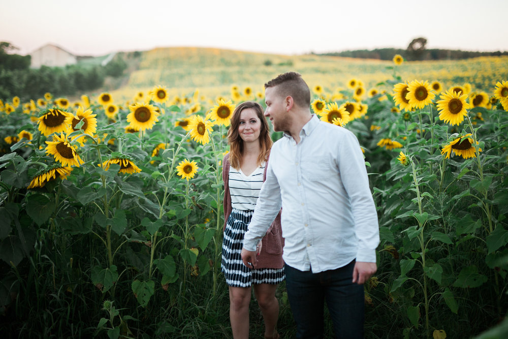 Pope-Farms-Sunflower-Engagement-Session-Madison-Wisconsin_019.jpg