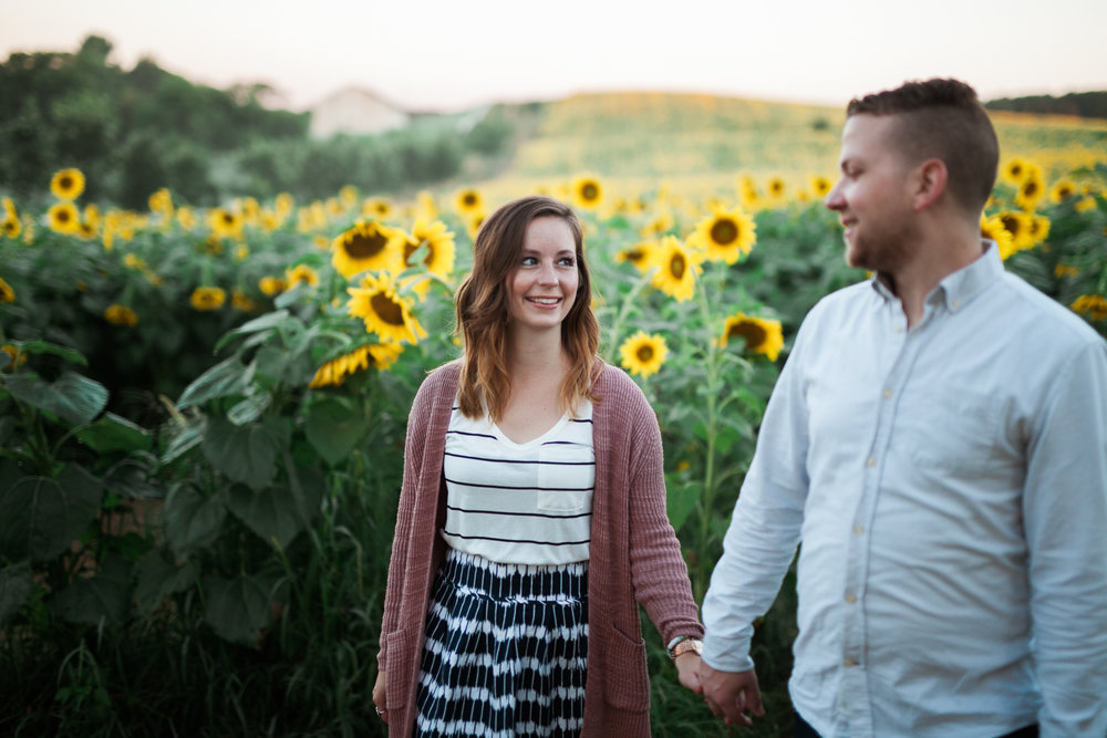 Pope-Farms-Sunflower-Engagement-Session-Madison-Wisconsin_020.jpg