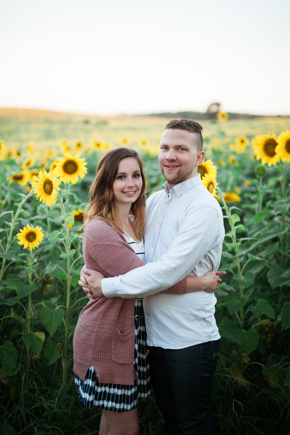 Pope-Farms-Sunflower-Engagement-Session-Madison-Wisconsin_024.jpg