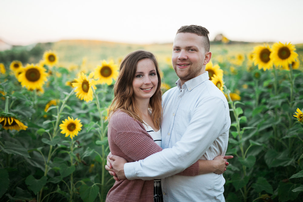 Pope-Farms-Sunflower-Engagement-Session-Madison-Wisconsin_025.jpg