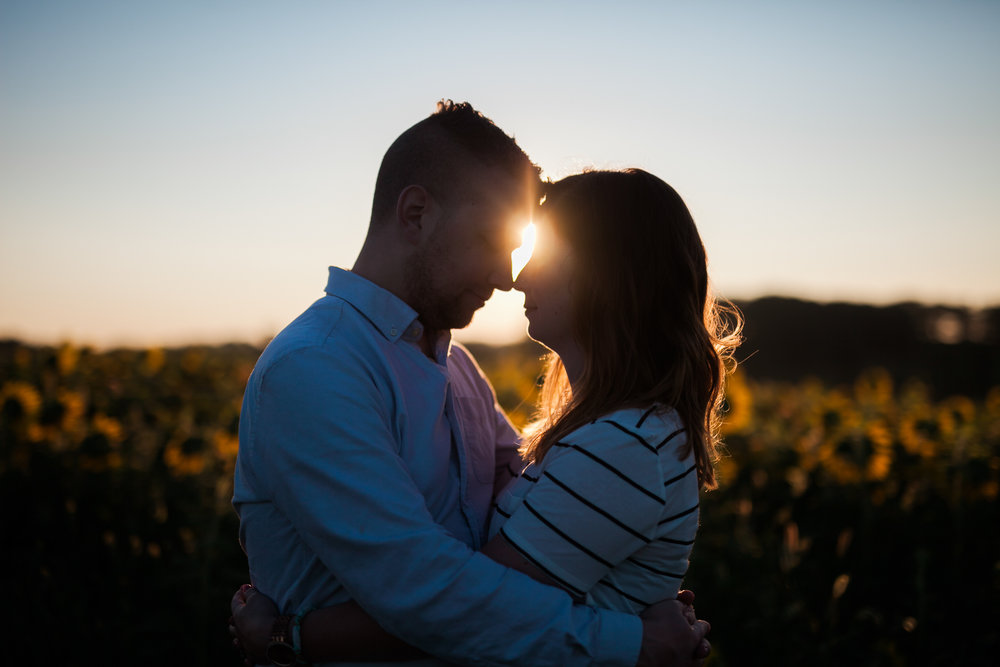 Pope-Farms-Sunflower-Engagement-Session-Madison-Wisconsin_038.jpg