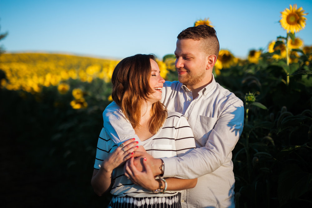 Pope-Farms-Sunflower-Engagement-Session-Madison-Wisconsin_042.jpg
