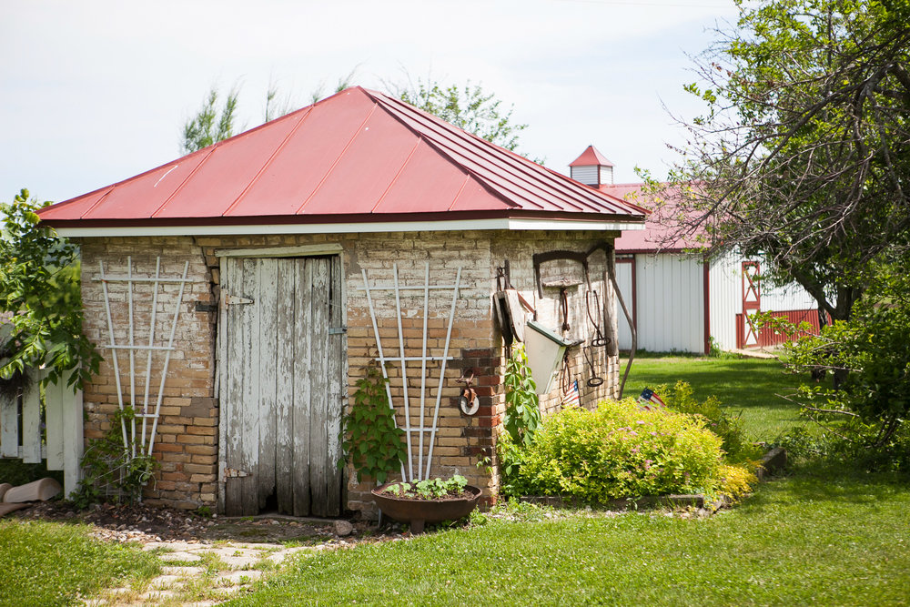 Sugarland-Wisconsin-barn-summer-wedding_003.jpg