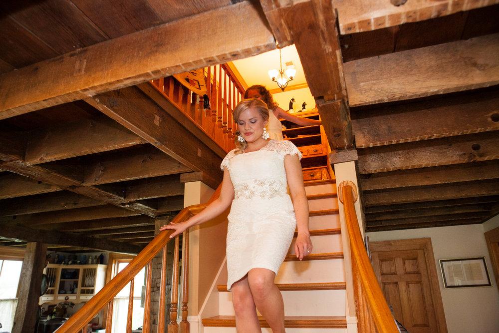 Sugarland-Wisconsin-barn-summer-wedding_040.jpg