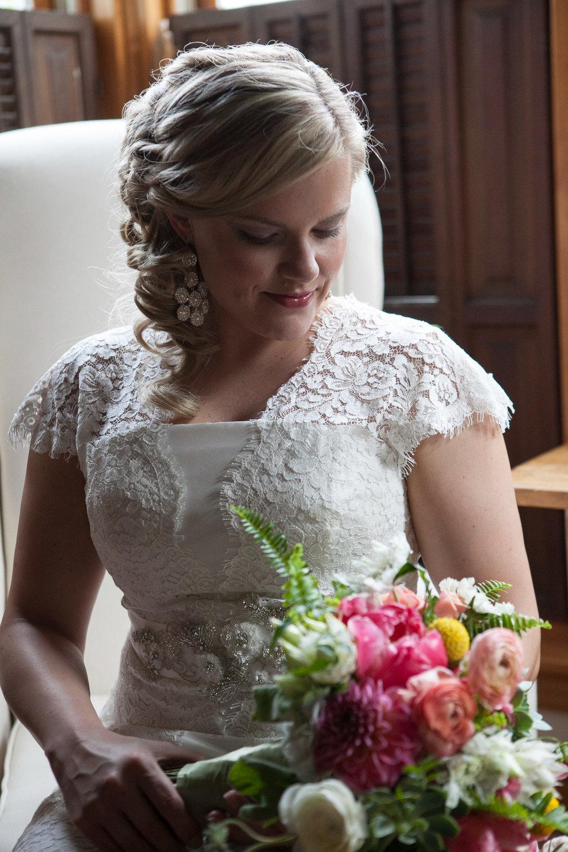 Sugarland-Wisconsin-barn-summer-wedding_043.jpg