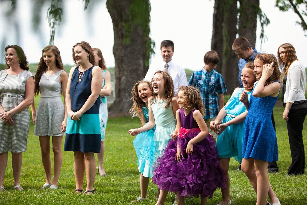 Sugarland-Wisconsin-barn-summer-wedding_047.jpg