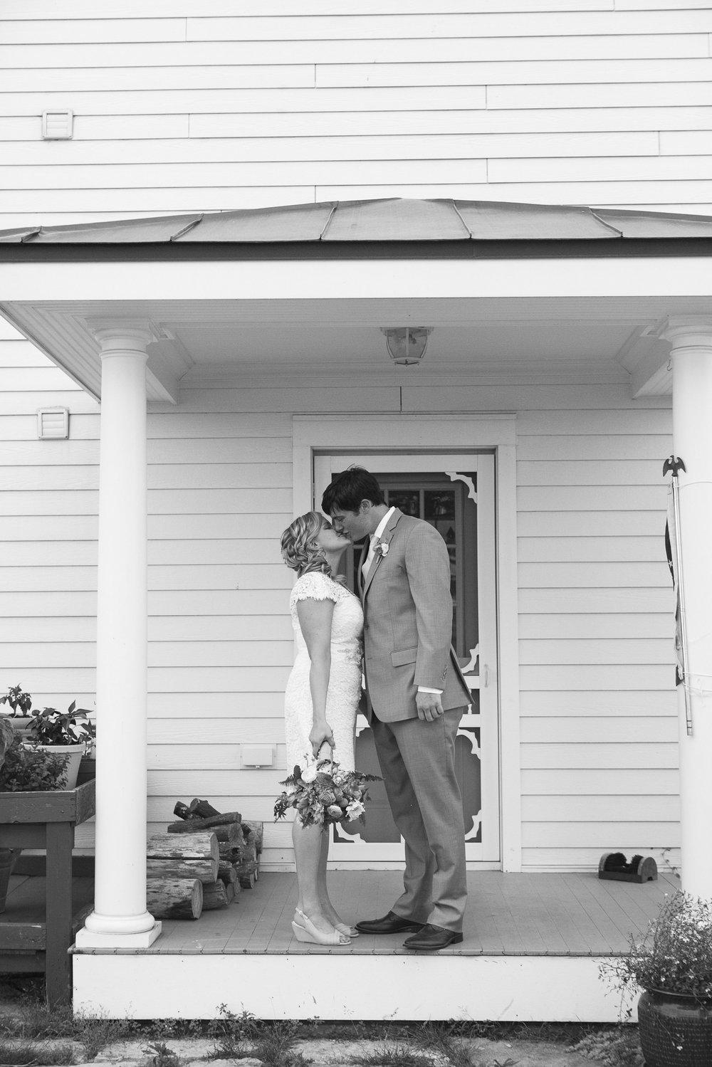 Sugarland-Wisconsin-barn-summer-wedding_048.jpg