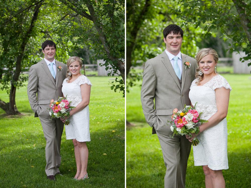 Sugarland-Wisconsin-barn-summer-wedding_050.jpg