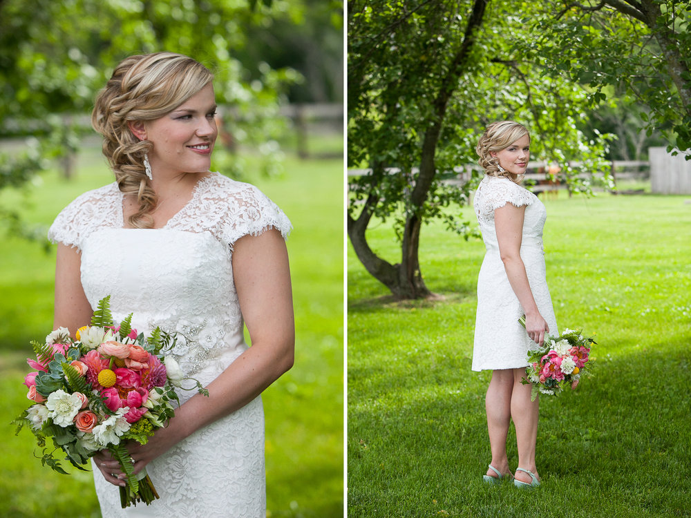 Sugarland-Wisconsin-barn-summer-wedding_054.jpg