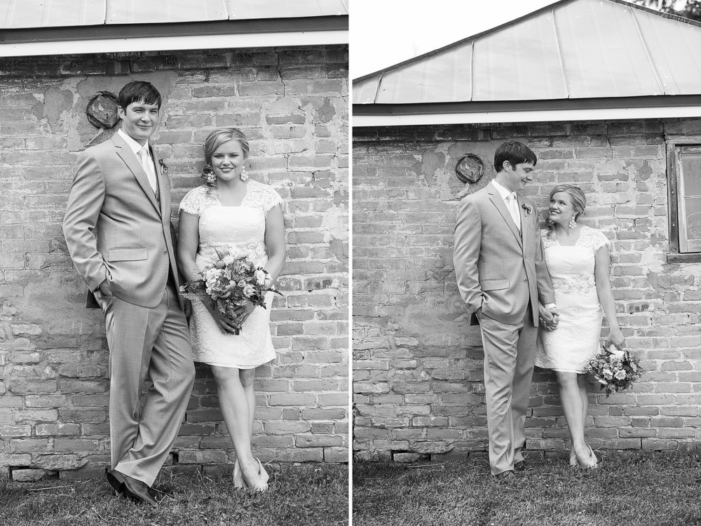 Sugarland-Wisconsin-barn-summer-wedding_057.jpg