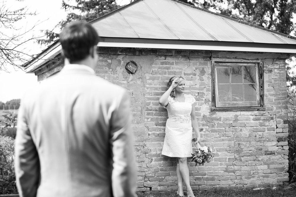 Sugarland-Wisconsin-barn-summer-wedding_061.jpg
