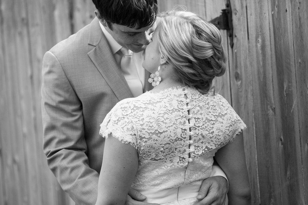Sugarland-Wisconsin-barn-summer-wedding_062.jpg