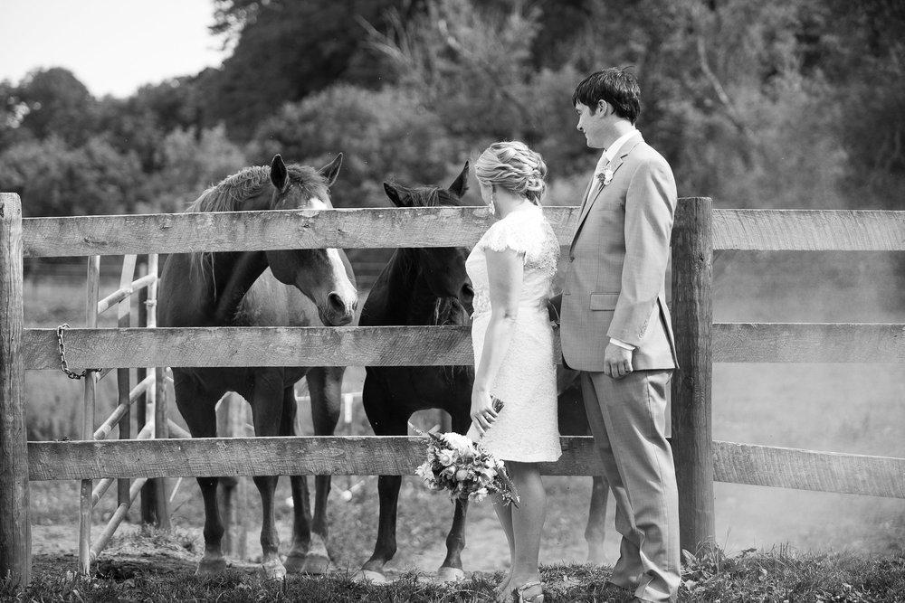 Sugarland-Wisconsin-barn-summer-wedding_064.jpg