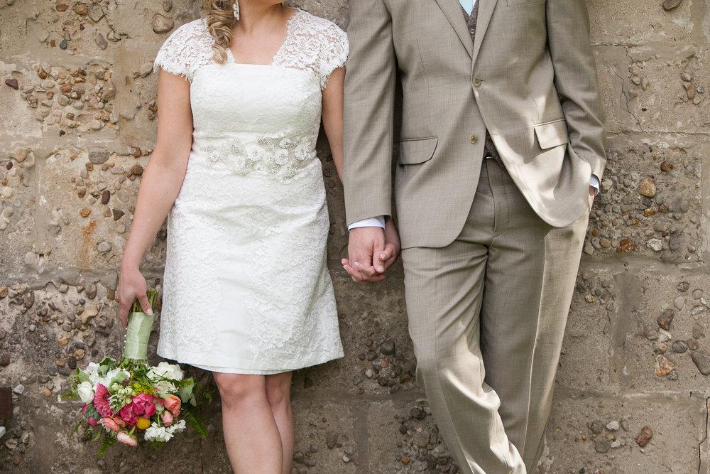 Sugarland-Wisconsin-barn-summer-wedding_066.jpg