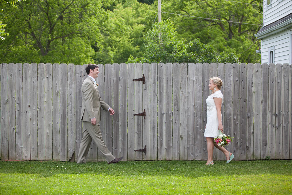 Sugarland-Wisconsin-barn-summer-wedding_067.jpg