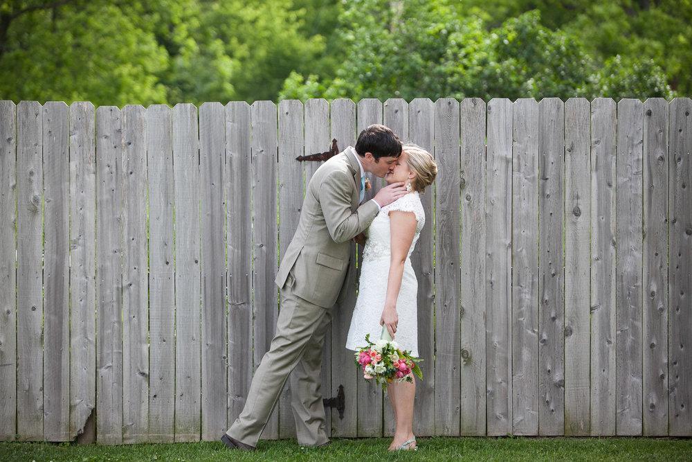 Sugarland-Wisconsin-barn-summer-wedding_069.jpg