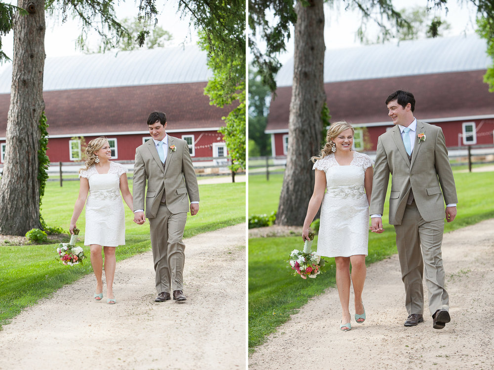 Sugarland-Wisconsin-barn-summer-wedding_070.jpg