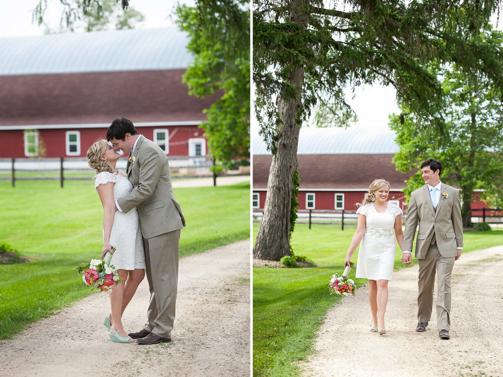 Sugarland-Wisconsin-barn-summer-wedding_071.jpg