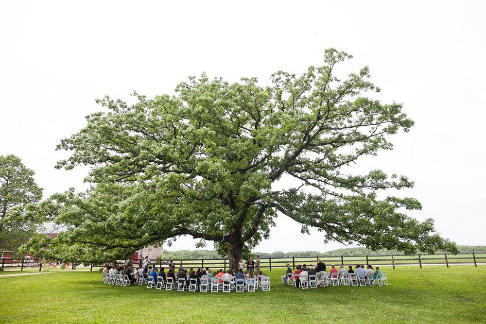 Sugarland-Wisconsin-barn-summer-wedding_072.jpg