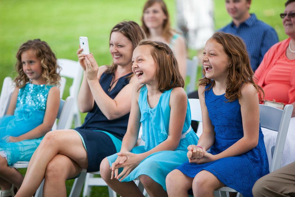 Sugarland-Wisconsin-barn-summer-wedding_074.jpg