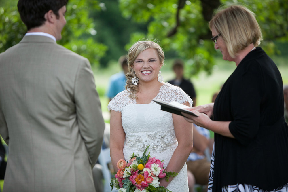Sugarland-Wisconsin-barn-summer-wedding_077.jpg
