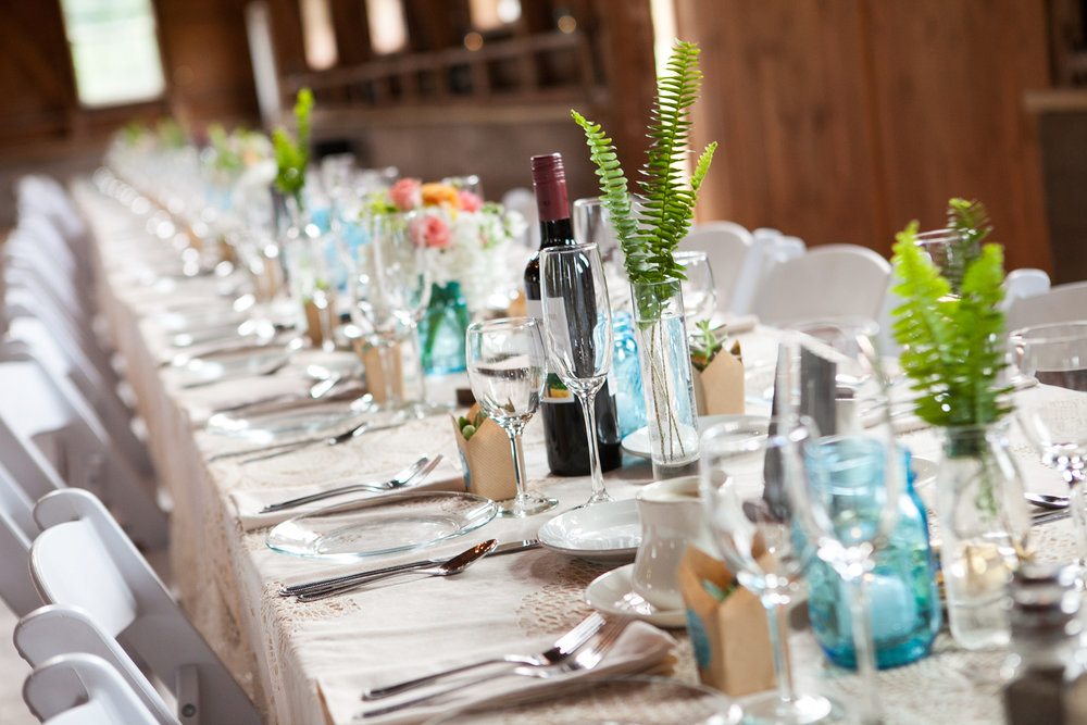 Sugarland-Wisconsin-barn-summer-wedding_090.jpg