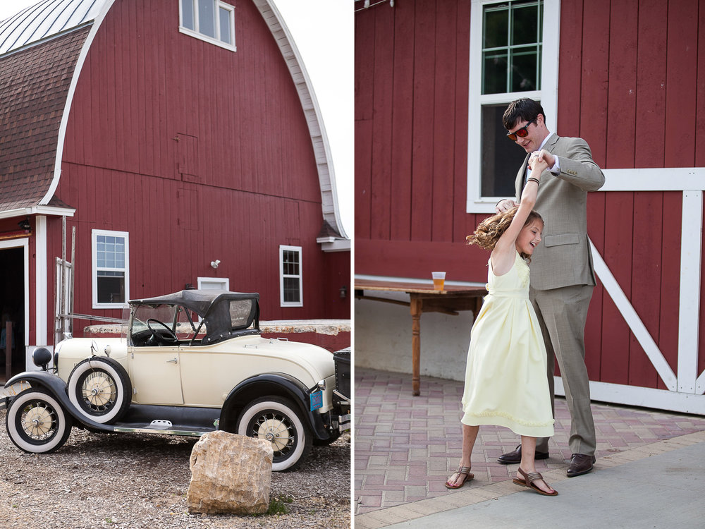 Sugarland-Wisconsin-barn-summer-wedding_111.jpg
