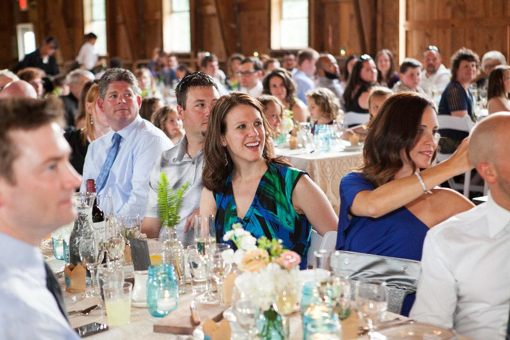 Sugarland-Wisconsin-barn-summer-wedding_116.jpg