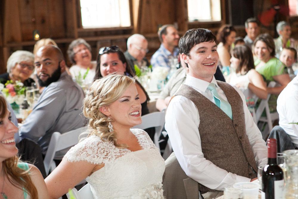 Sugarland-Wisconsin-barn-summer-wedding_117.jpg