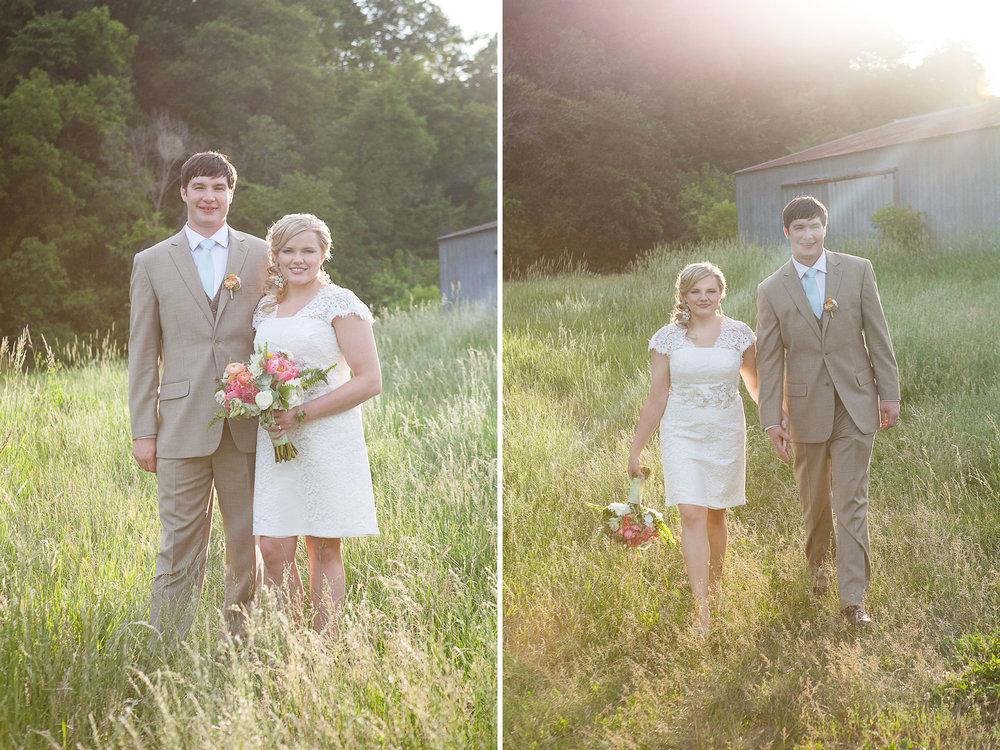 Sugarland-Wisconsin-barn-summer-wedding_127.jpg