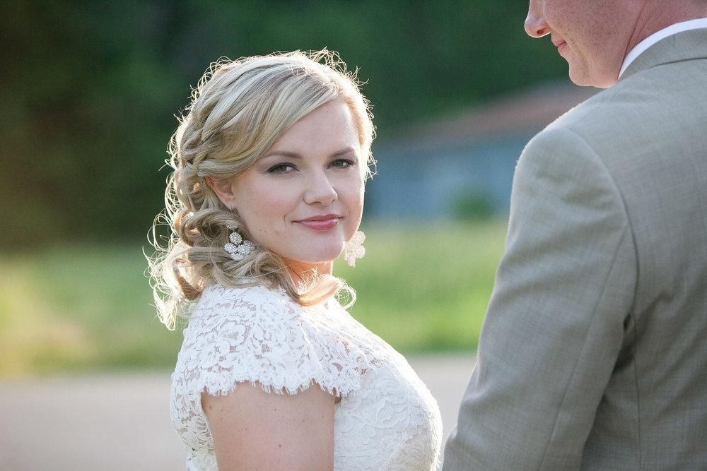 Sugarland-Wisconsin-barn-summer-wedding_132.jpg