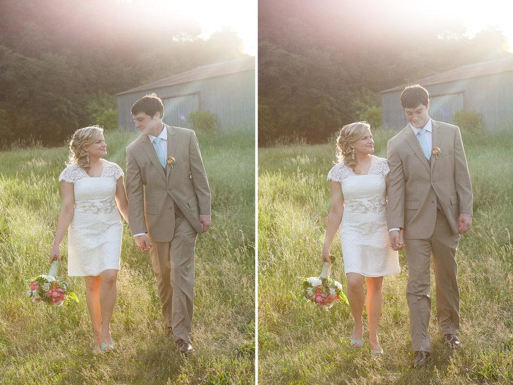 Sugarland-Wisconsin-barn-summer-wedding_131.jpg