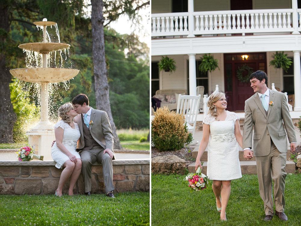 Sugarland-Wisconsin-barn-summer-wedding_142.jpg
