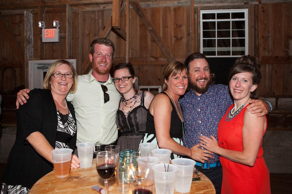 Sugarland-Wisconsin-barn-summer-wedding_154.jpg