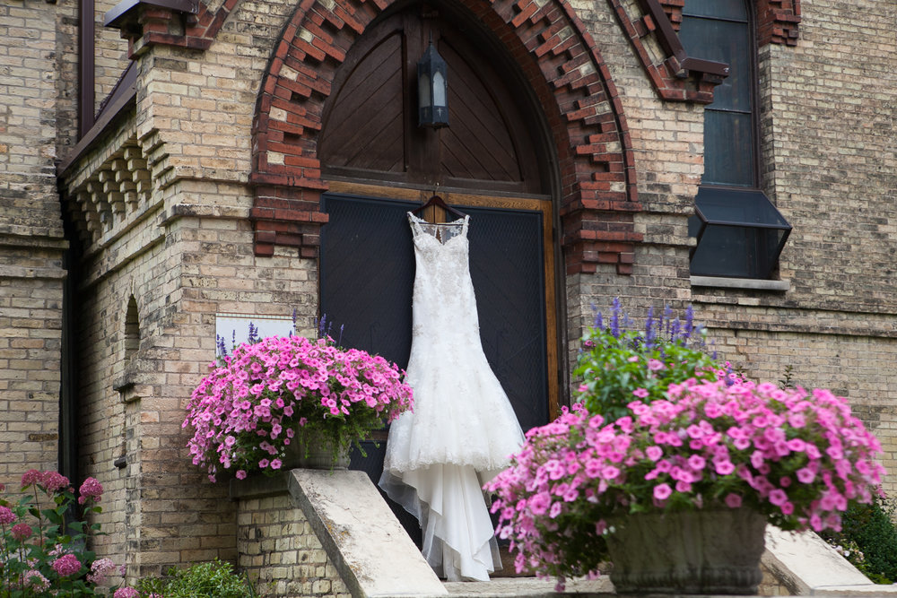 Dekoven-Center-Wisconsin-Indian-Fusion-Wedding_001.jpg