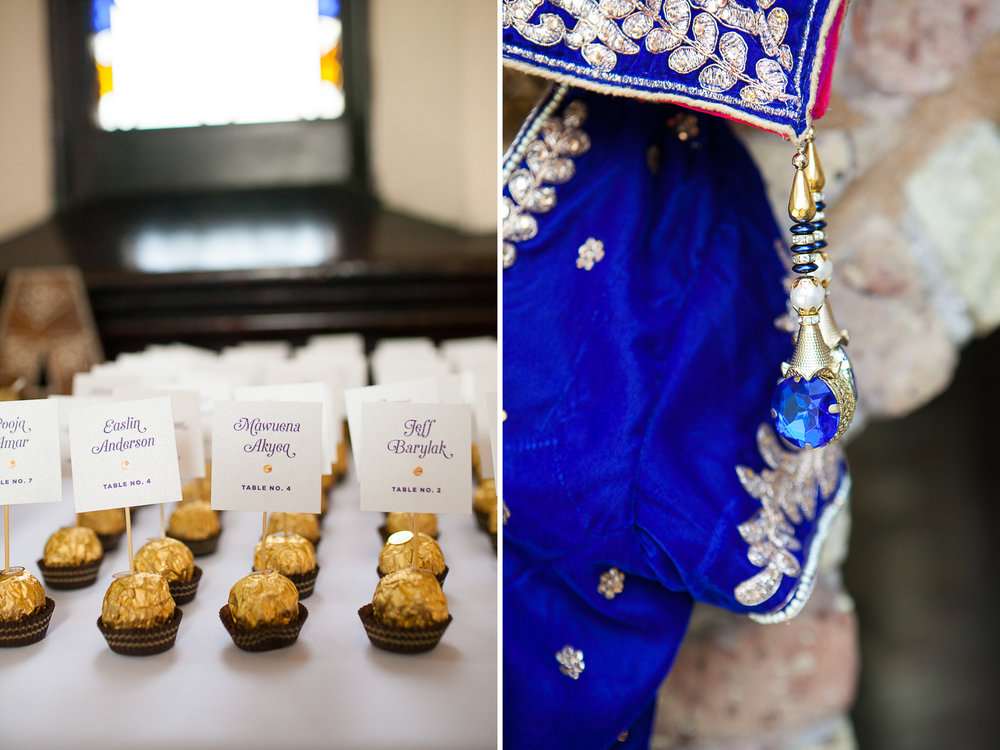 Dekoven-Center-Wisconsin-Indian-Fusion-Wedding_018.jpg
