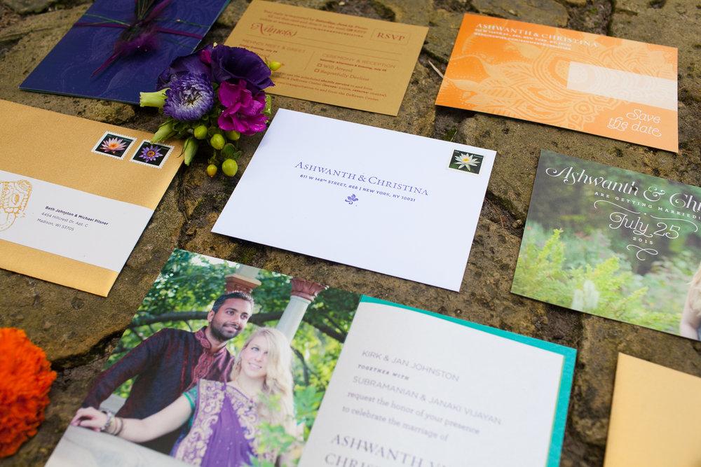 Dekoven-Center-Wisconsin-Indian-Fusion-Wedding_025.jpg