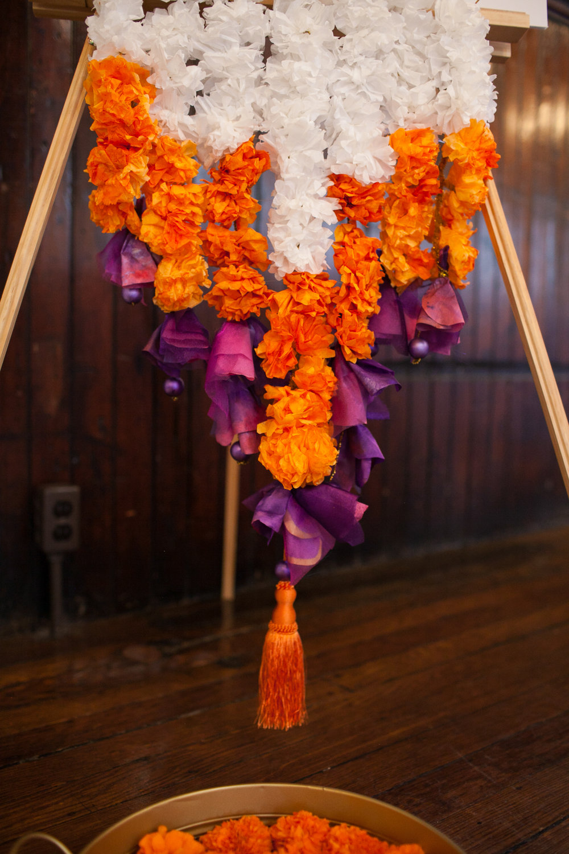 Dekoven-Center-Wisconsin-Indian-Fusion-Wedding_030.jpg