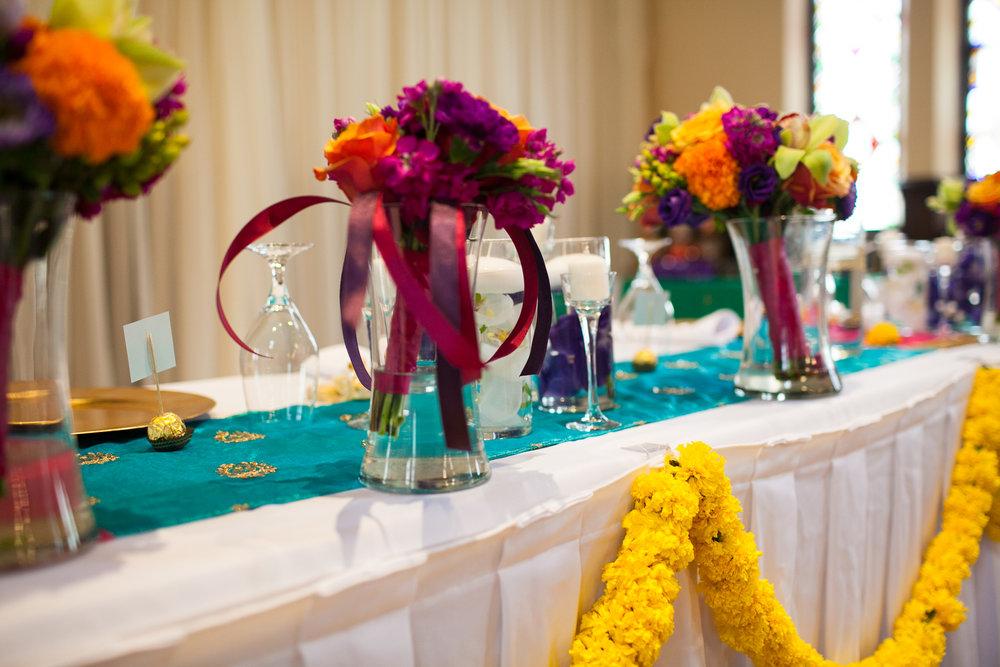Dekoven-Center-Wisconsin-Indian-Fusion-Wedding_033.jpg