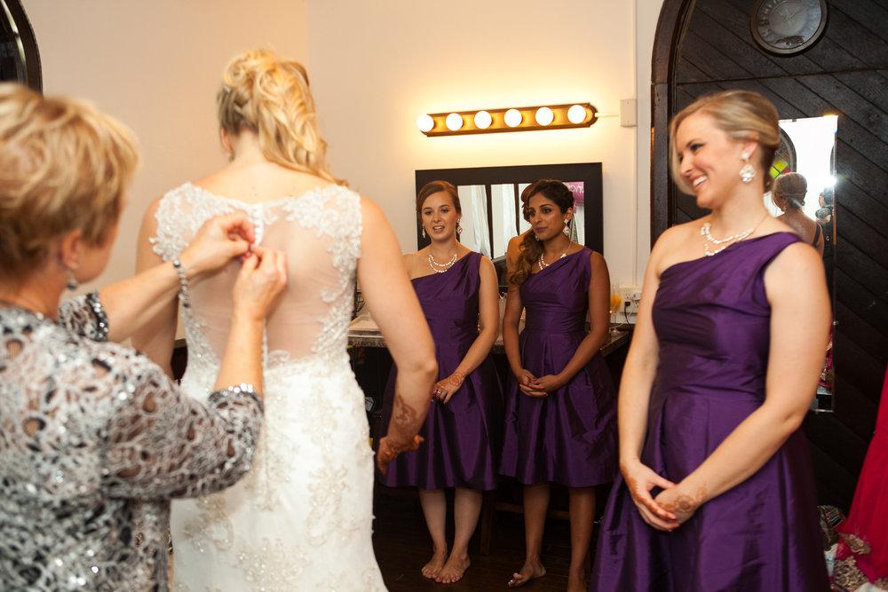 Dekoven-Center-Wisconsin-Indian-Fusion-Wedding_055.jpg